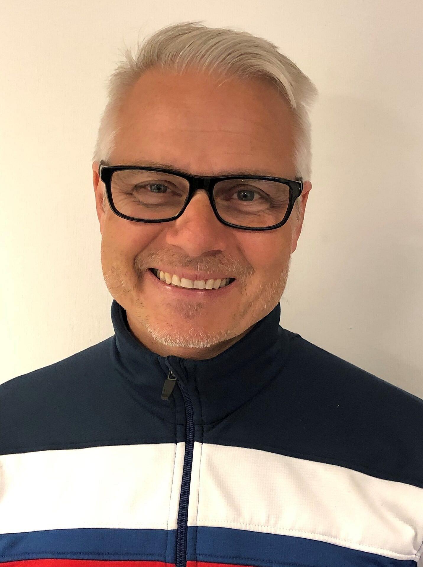Søren Gert Larsen